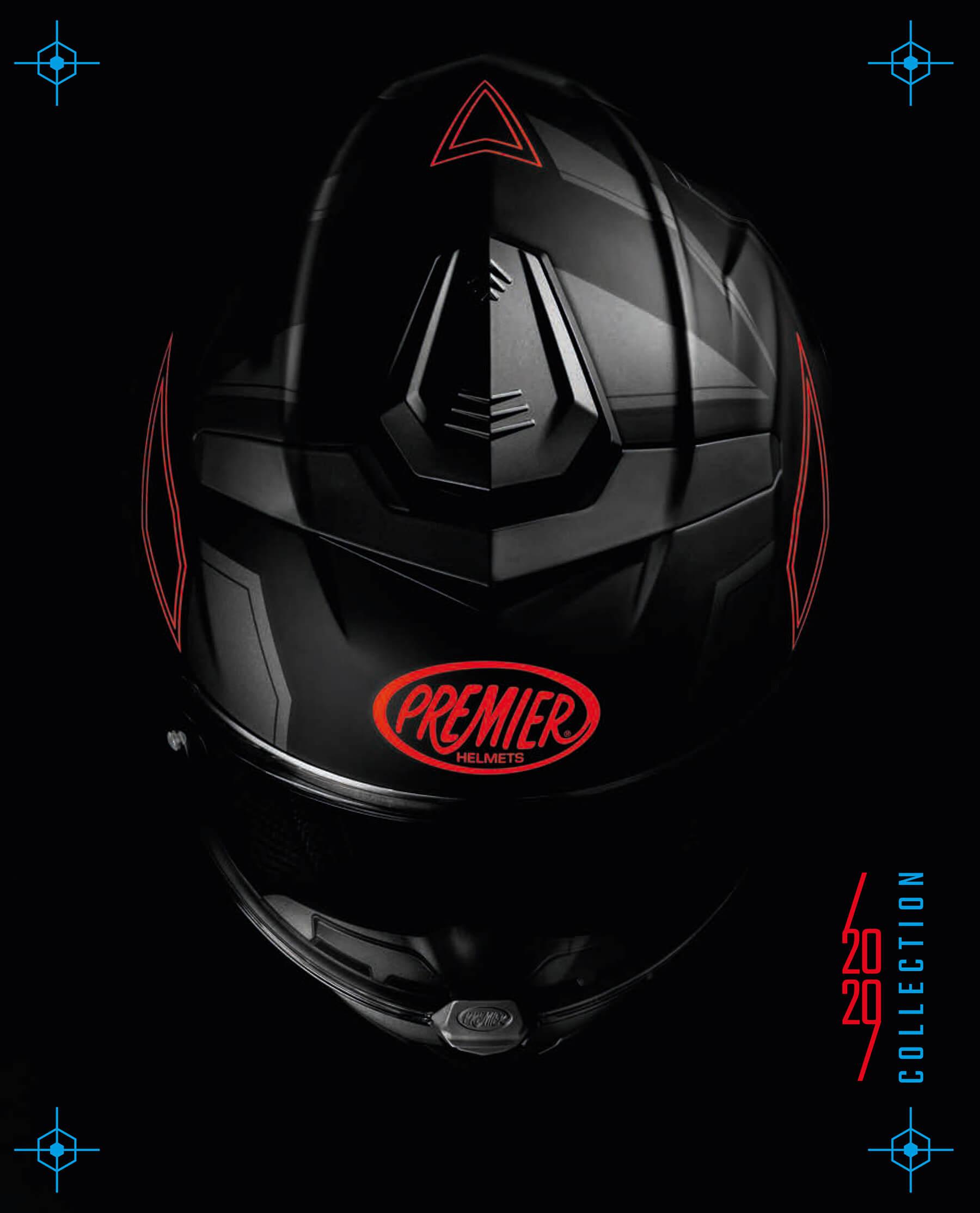 PREMIER_catalogo 2020-copertina