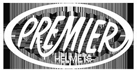 premier_logo_white